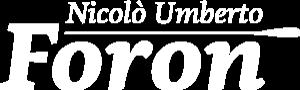 Logo_Nicolo_final_weiss_300